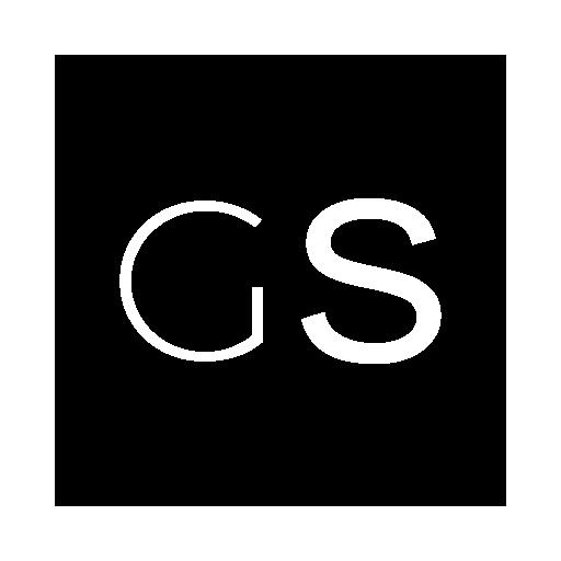 Logo di Giulio Simeone Design Studio